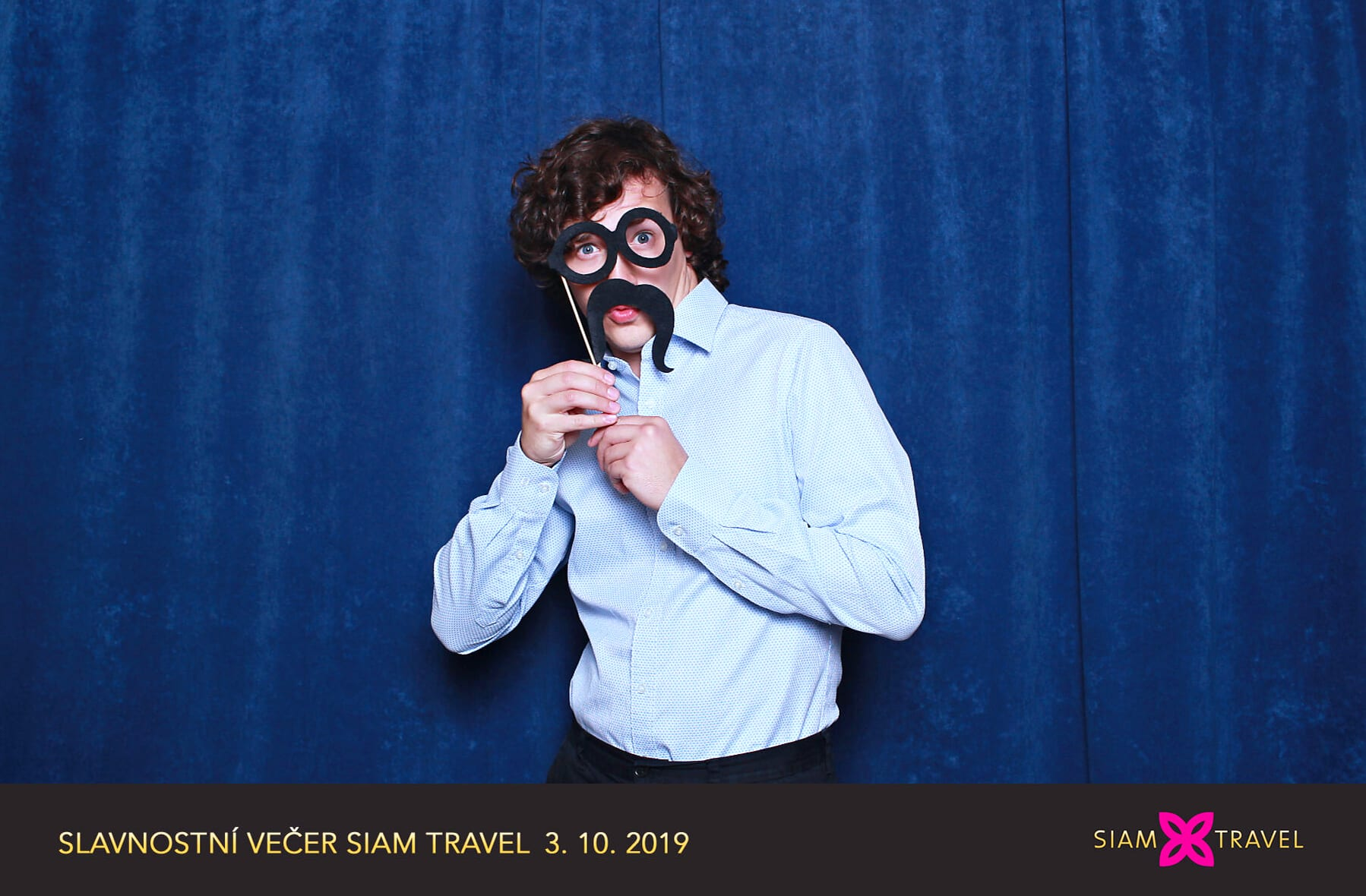 fotokoutek-firemni-vecirek-praha-siam-travel-3-10-2019-660122