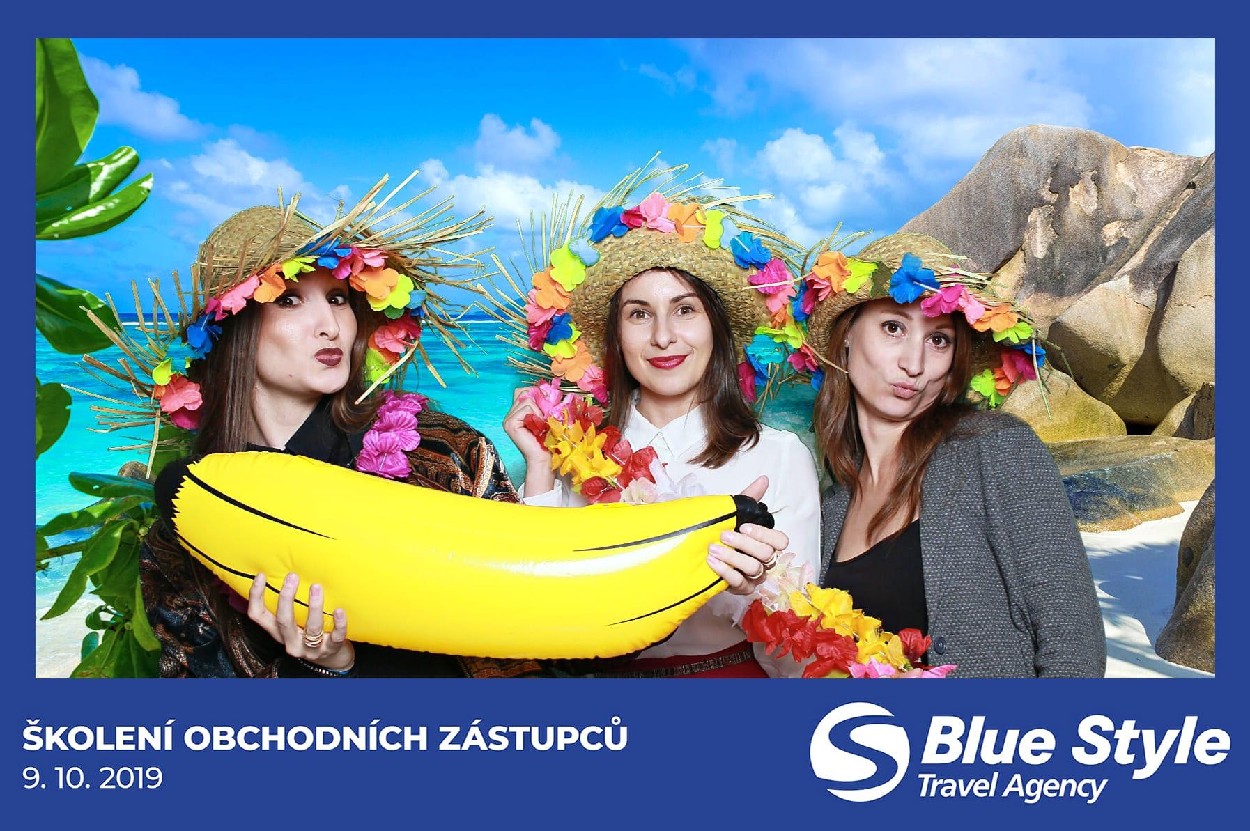 fotokoutek-firemni-vecirek-praha-blue-style-skoleni-obchodnich-zastupcu-9-10-2019-661113
