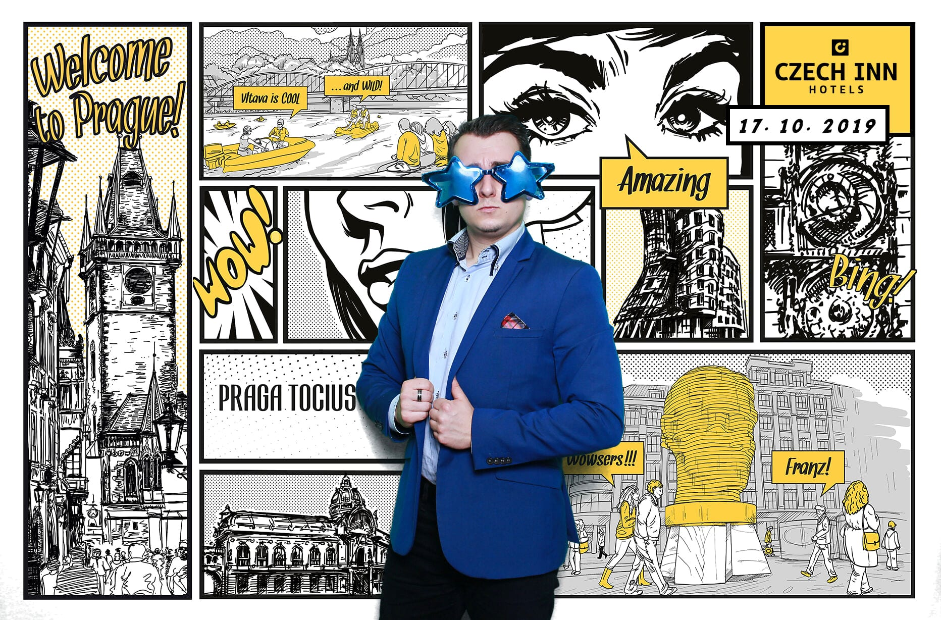 fotokoutek-firemni-vecirek-praha-czech-inn-hotels-17-10-2019-662708
