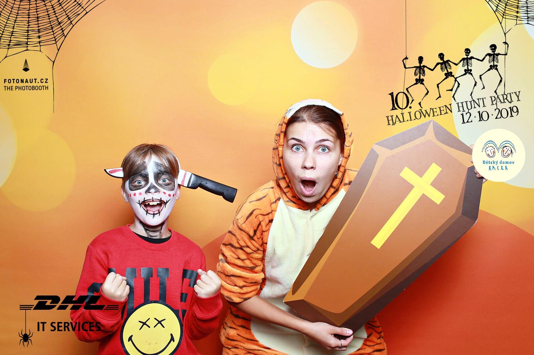 fotokoutek-family-day-praha-dhl-halloween-hunt-party-12-10-2019-661668