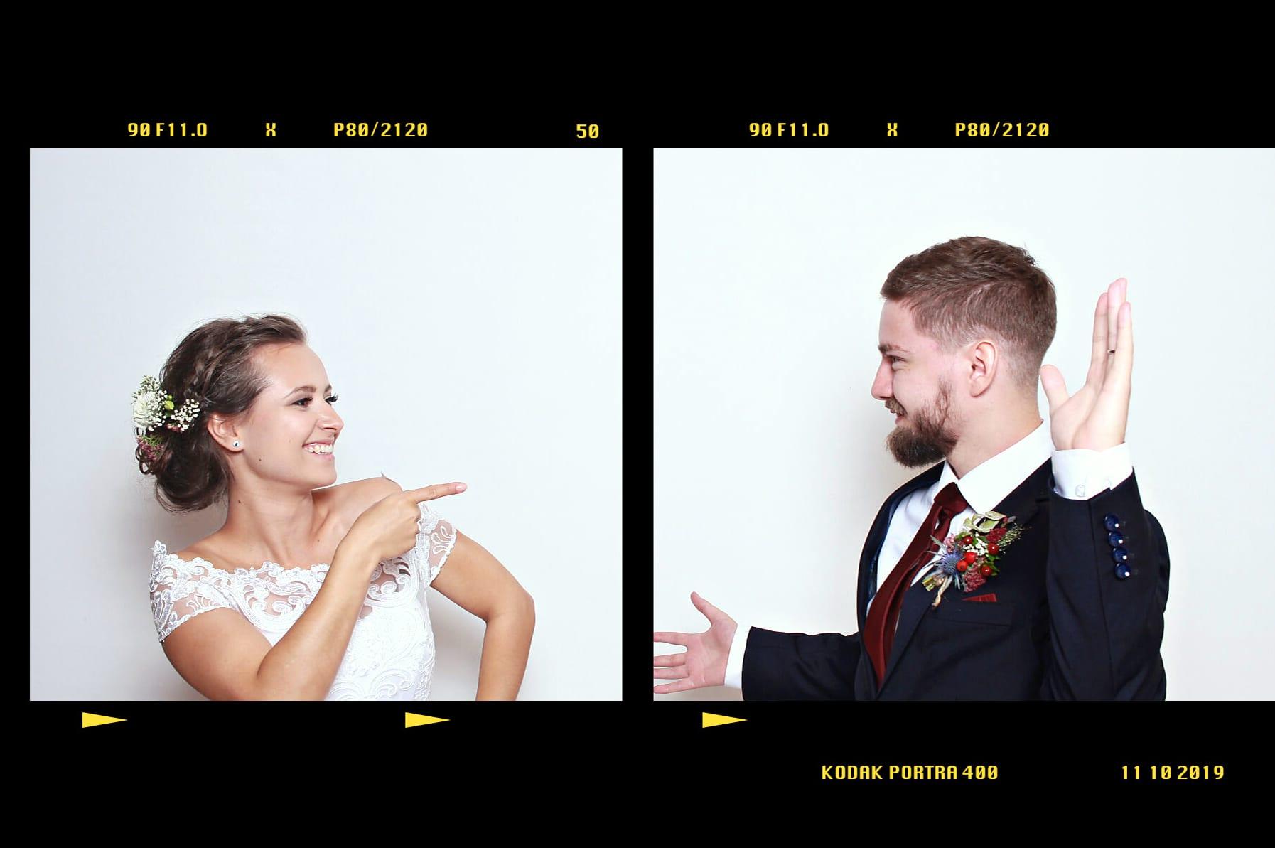 fotokoutek-ostrava-svatba-kr-11-10-2019-661369