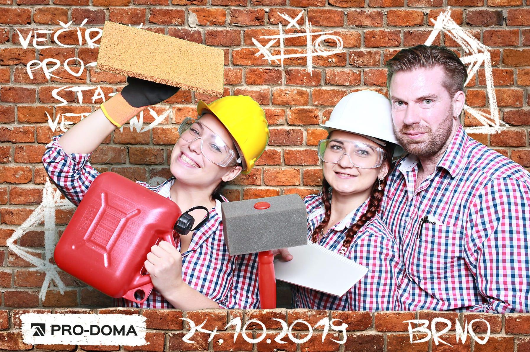 fotokoutek-brno-firemni-vecirek-pro-doma-24-10-2019-664962