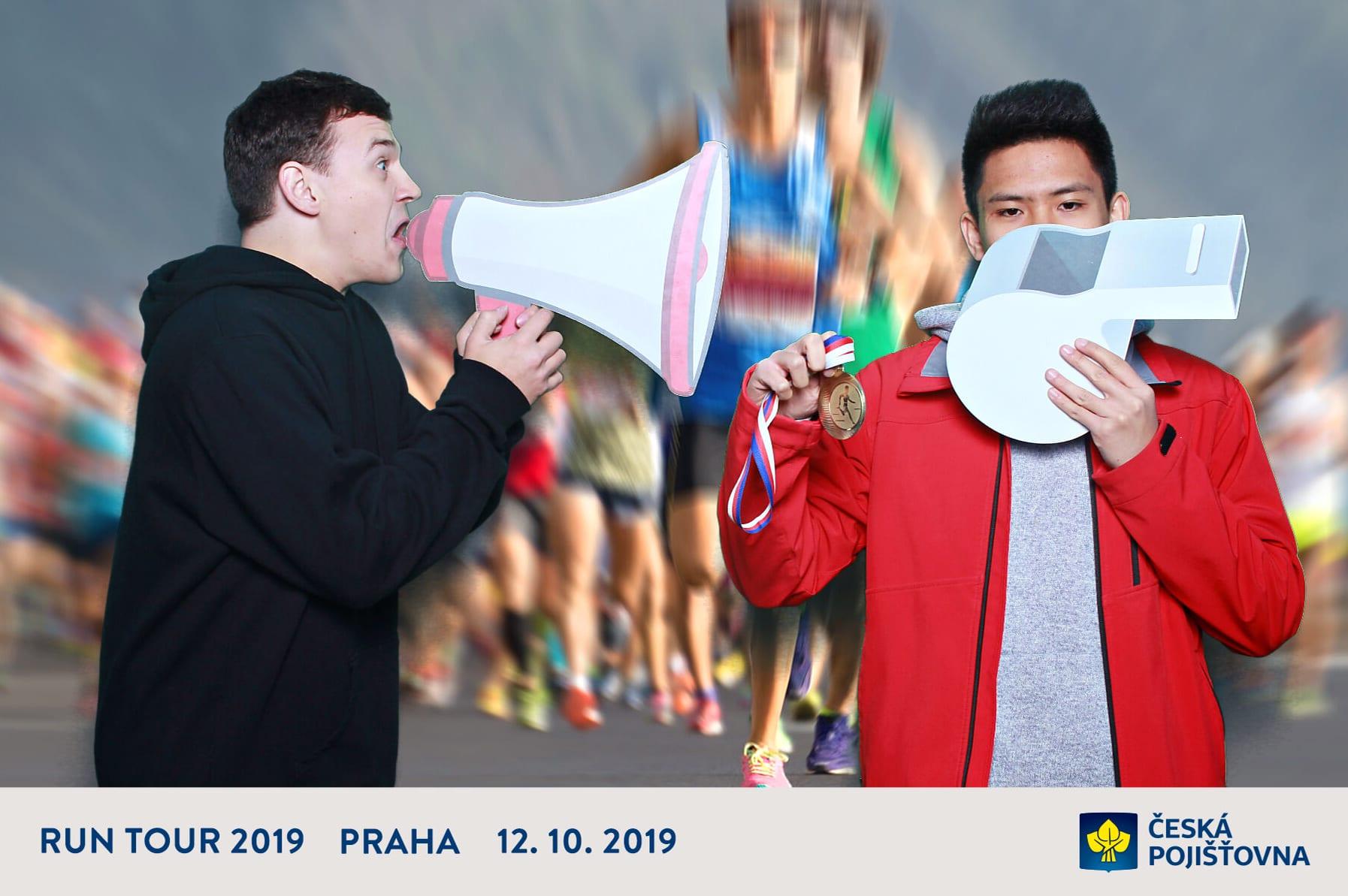 fotokoutek-praha-promo-akce-ceska-pojistovna-run-tour-praha-12-10-2019-661749