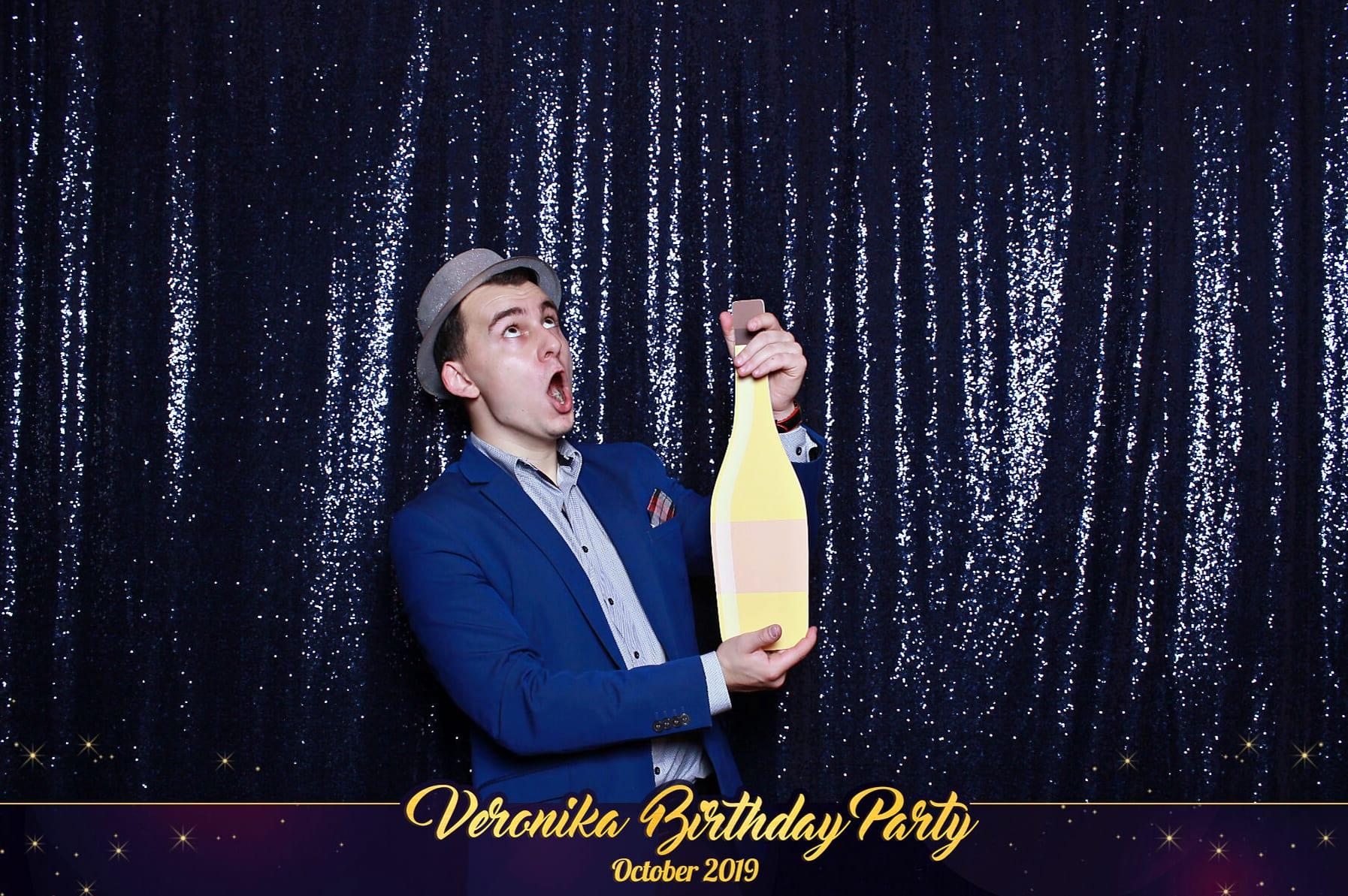 fotokoutek-oslava-praha-veronika-birthday-party-26-10-2019-665103