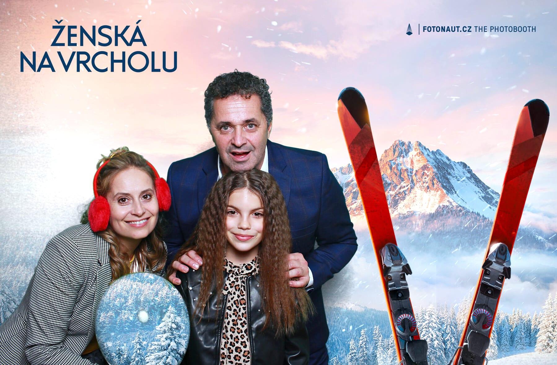 fotokoutek-praha-bioscop-5-11-2019-667780