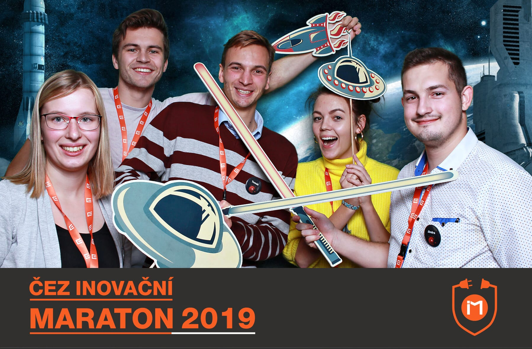 fotokoutek-konference-praha-cez-7-11-2019-668835
