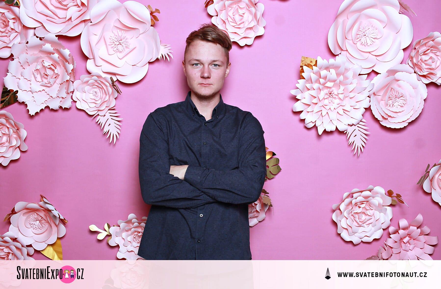 fotokoutek-praha-veletrh-svatebni-expo-15-11-2019-671174