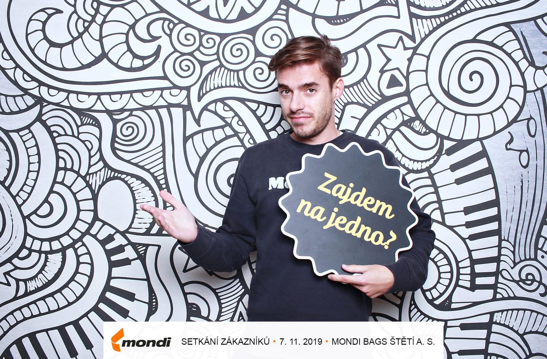 fotokoutek-firemni-vecirek-praha-mondi-7-11-2019-668860