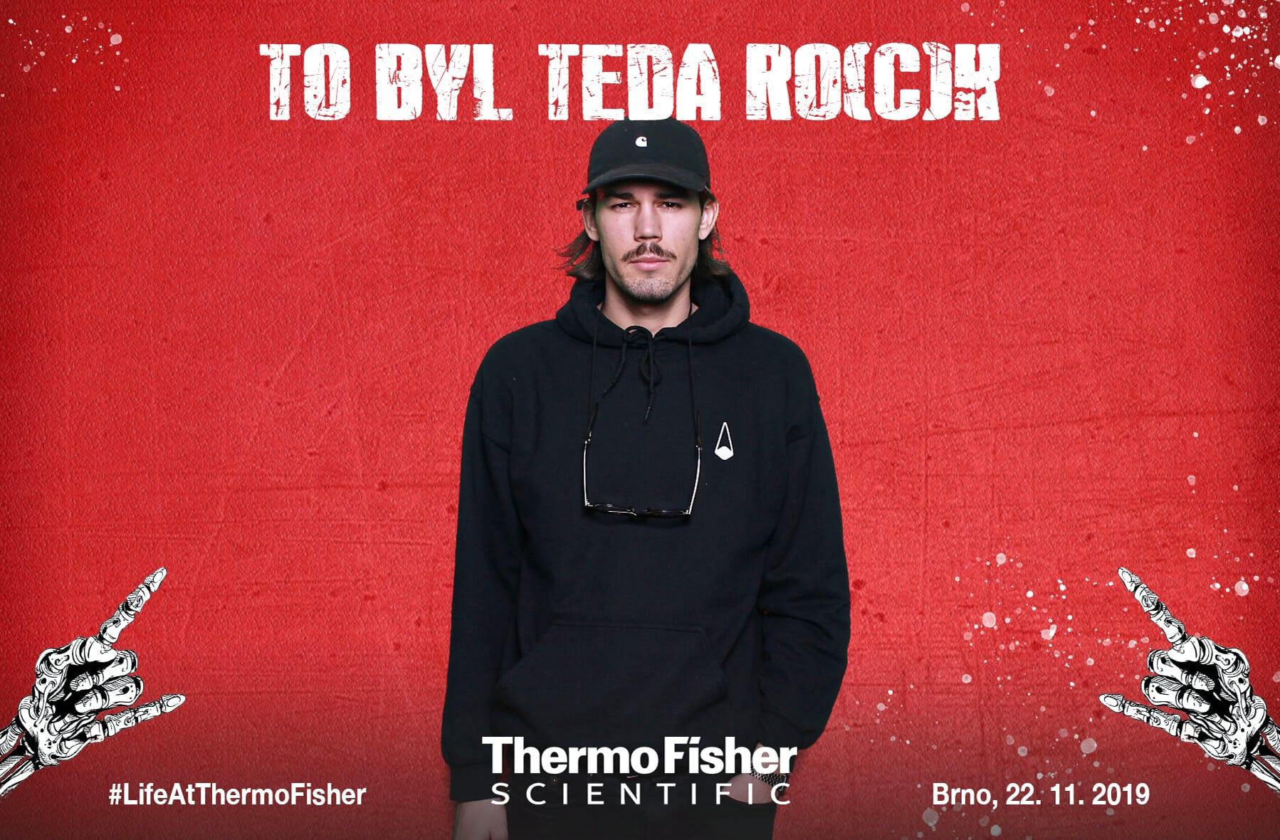 fotokoutek-brno-firemni-vecirek-thermo-fisher-22-11-2019-673791