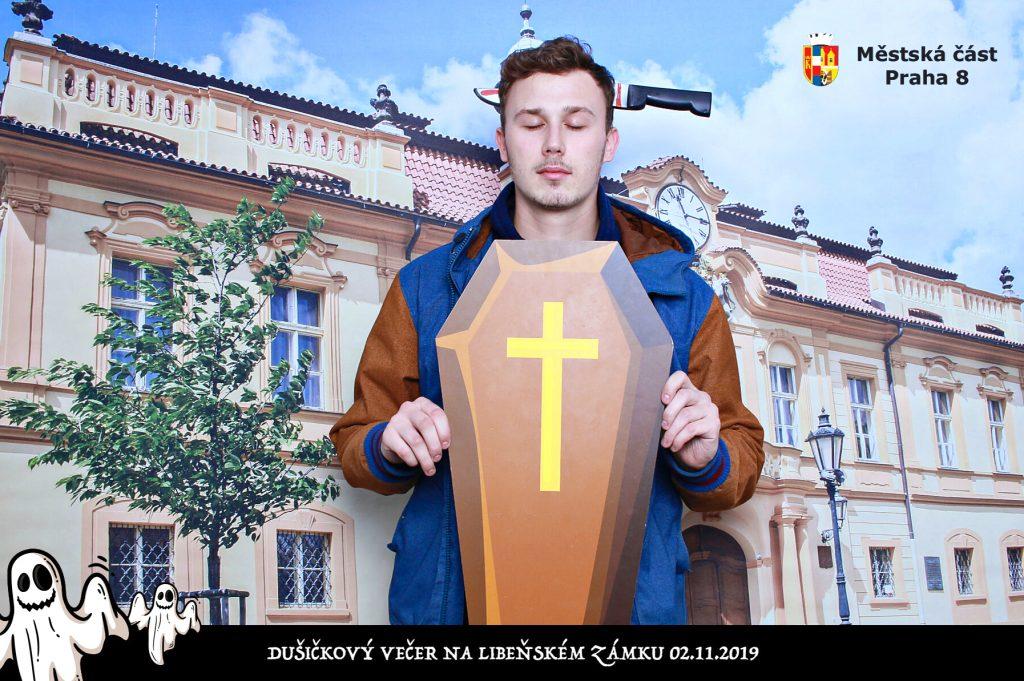 fotokoutek-family-day-praha-dusickovy-vecer-na-libenskem-zamku-2-11-2019-666918