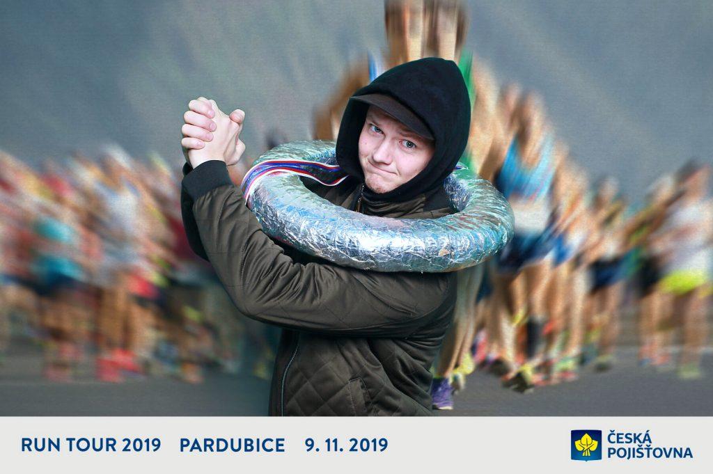 fotokoutek-pardubice-ceska-pojistovna-run-tour-9-11-2019-669780