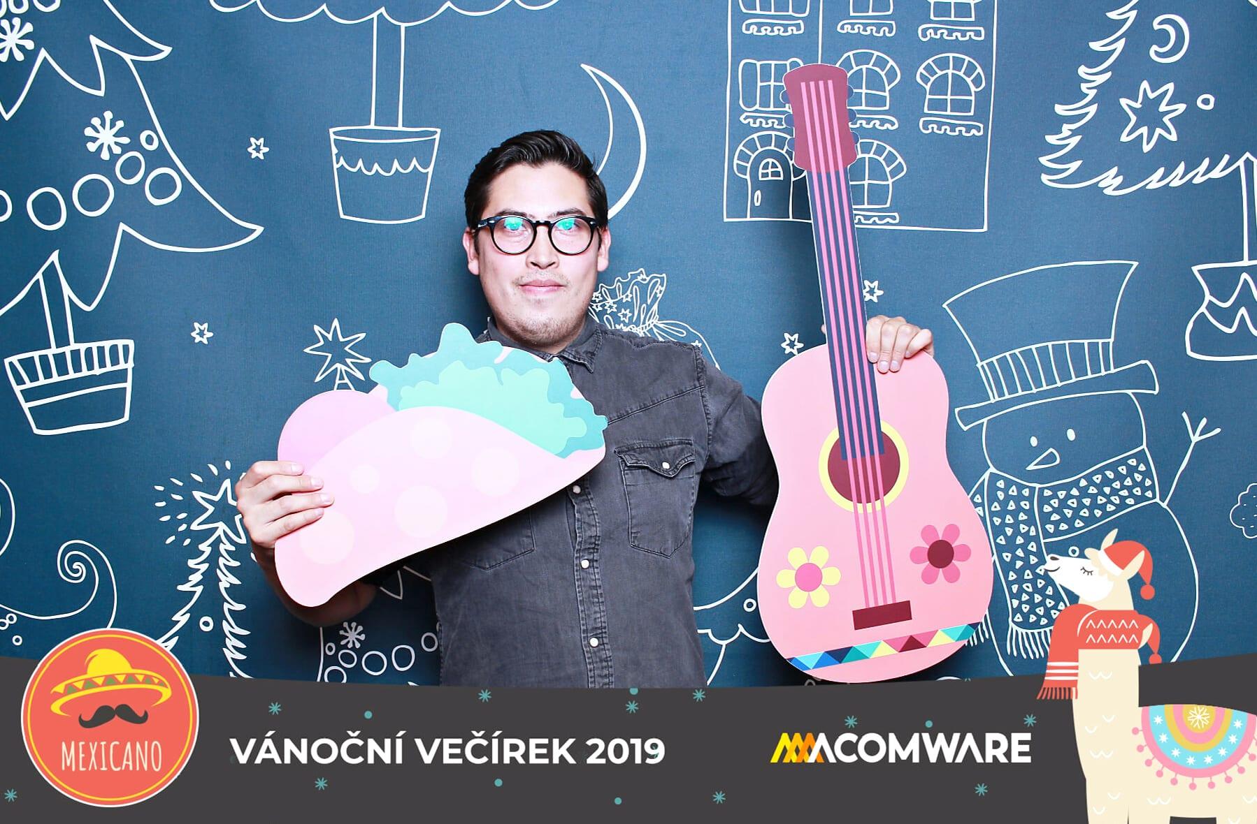 fotokoutek-firemni-vecirek-praha-vanocni-vecirek-acomware-13-12-2019-694301