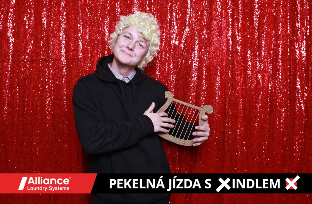 fotokoutek-firemni-vecirek-ostrava-vanocni-vecirek-alliance-13-12-2019-698193