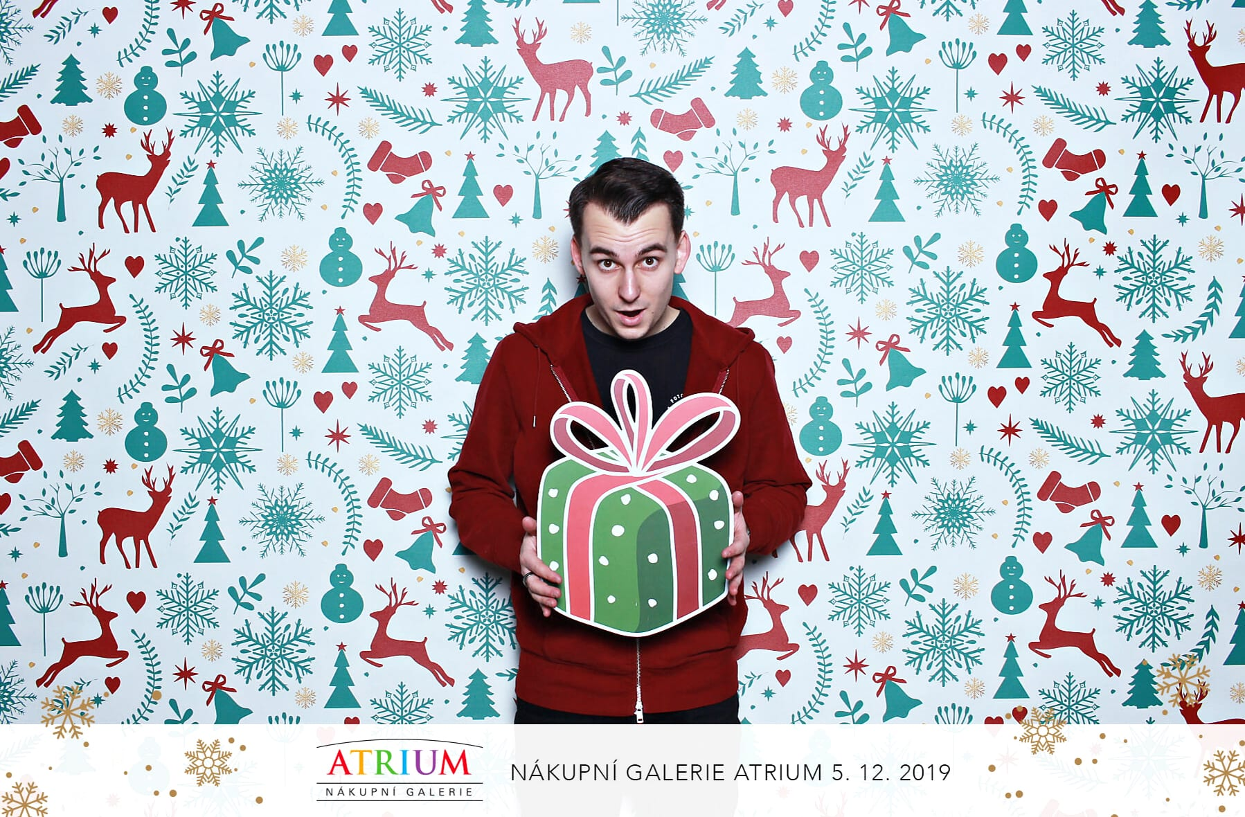 fotokoutek-praha-promo-akce-atrium-5-12-2019-681147