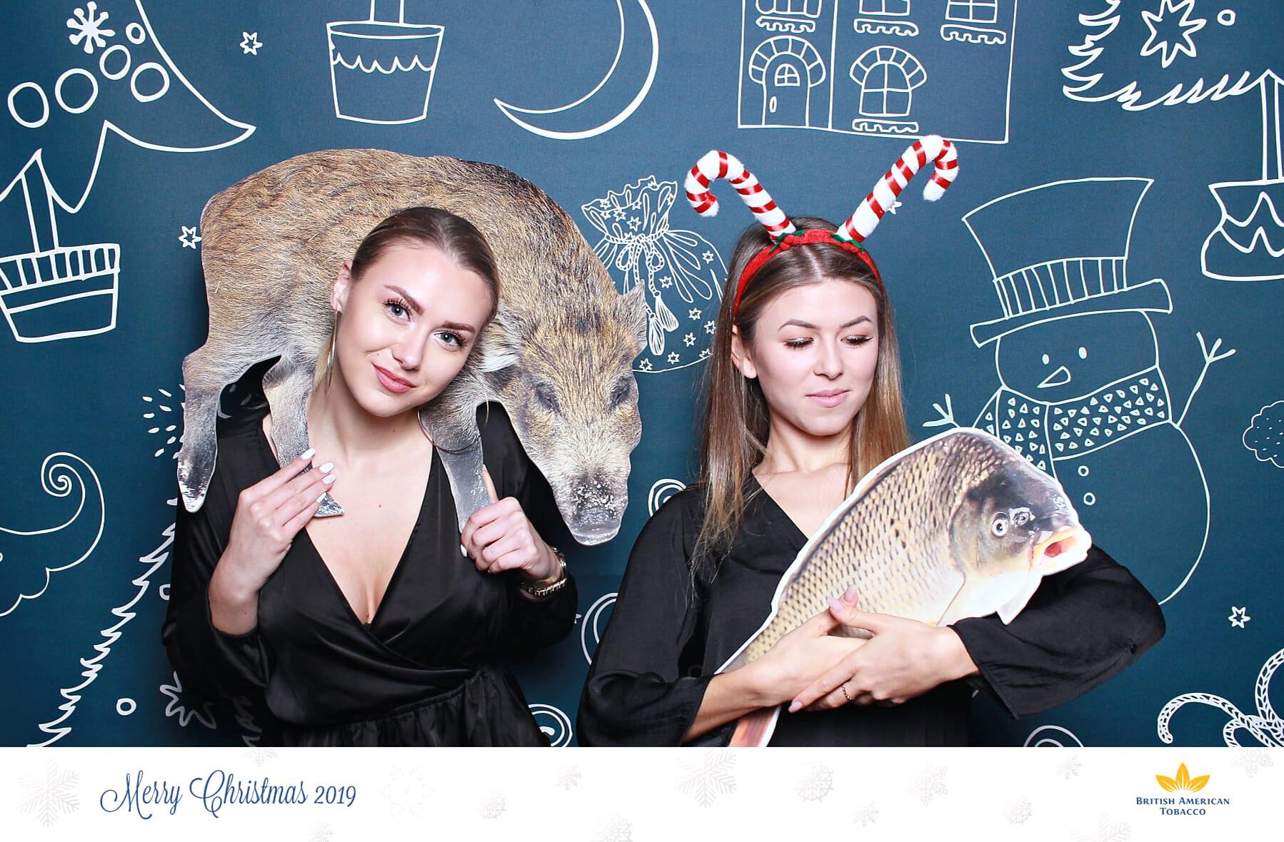 fotokoutek-praha-vanocni-vecirek-bat-4-12-2019-678667