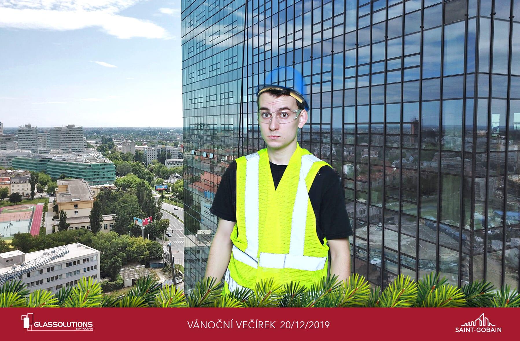 fotokoutek-brno-firemni-vecirek-vanocni-vecirek-glassolutions-20-12-2019-704069