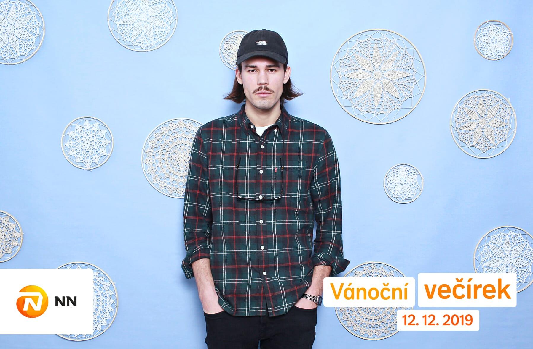 fotokoutek-firemni-vecirek-praha-vanocni-vecirek-nn-12-12-2019-690546