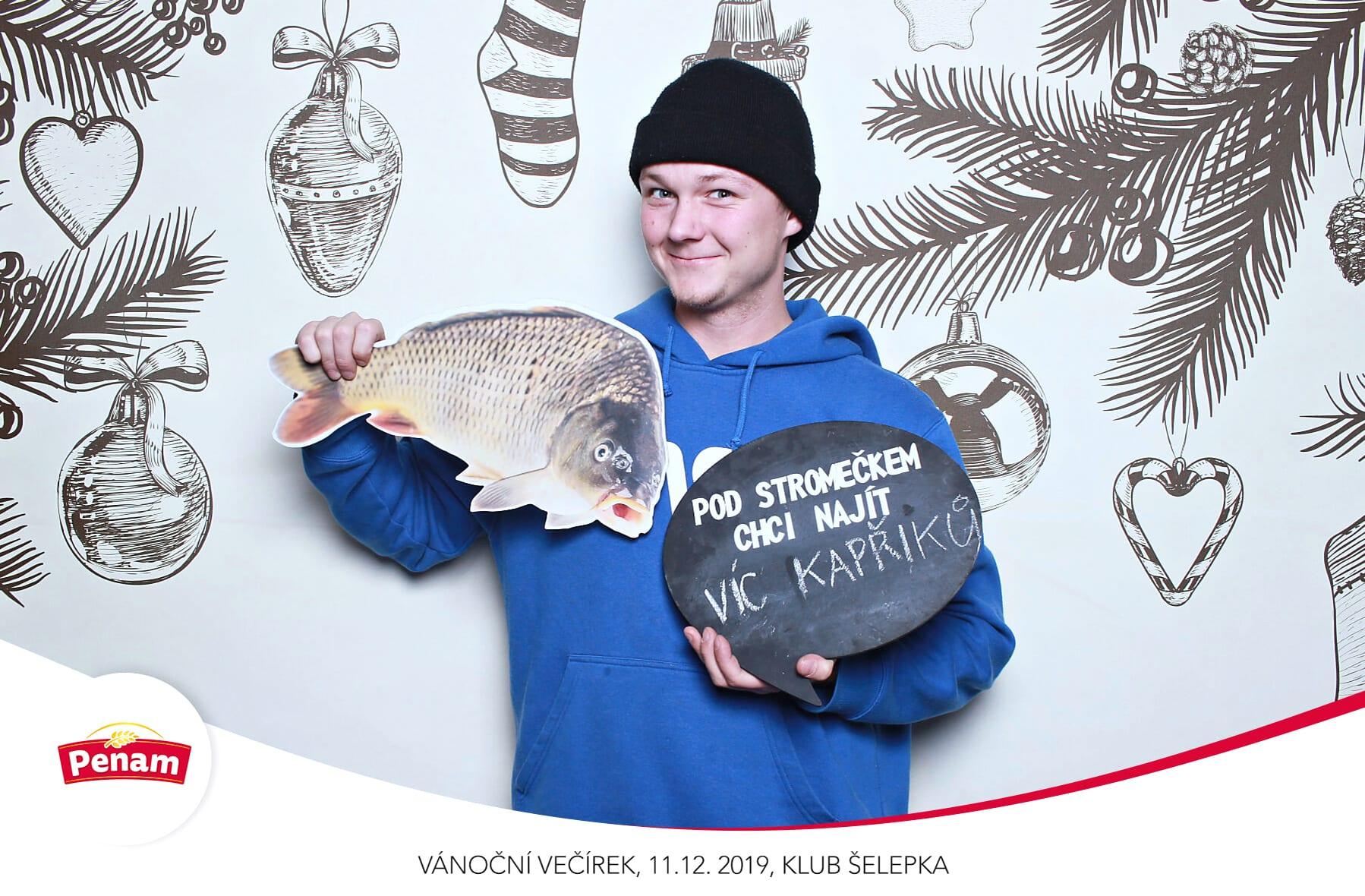 fotokoutek-brno-firemni-vecirek-vanocni-vecirek-penam-11-12-2019-686616