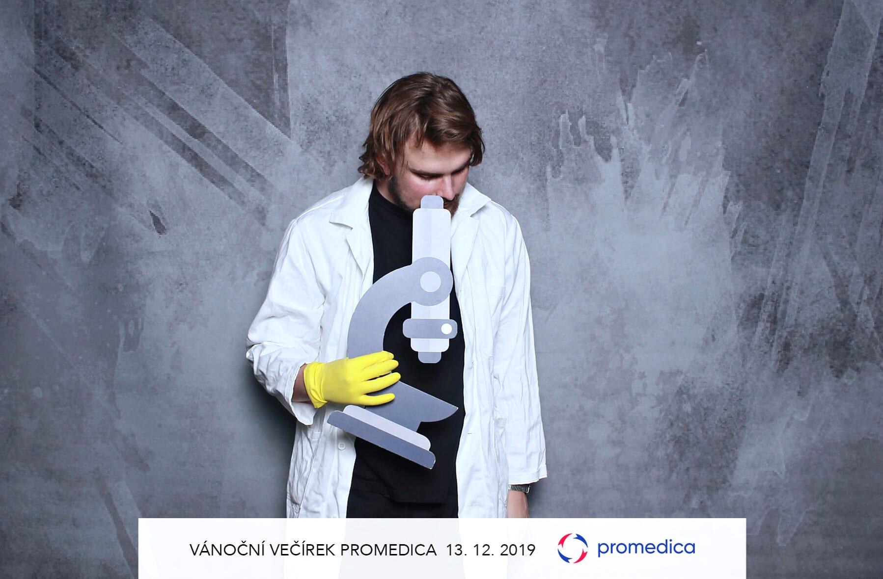 fotokoutek-firemni-vecirek-praha-vanocni-vecirek-promedica-13-12-2019-694390