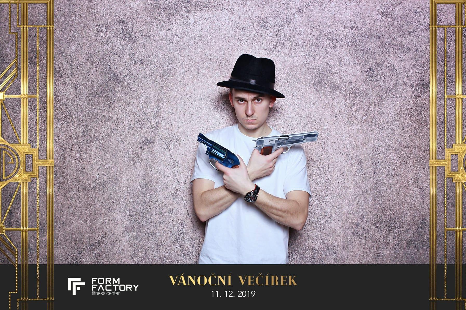 fotokoutek-firemni-vecirek-praha-vanocni-vecirek-form-factory-vanocni-vecirek-11-12-2019-685422