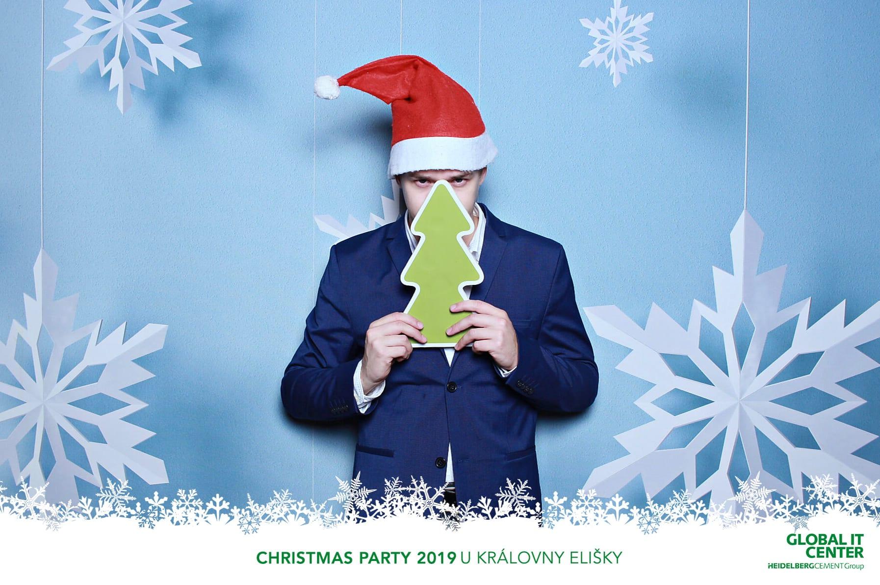 fotokoutek-vanocni-vecirek-global-it-center-christmas-party-6-12-2019-682130