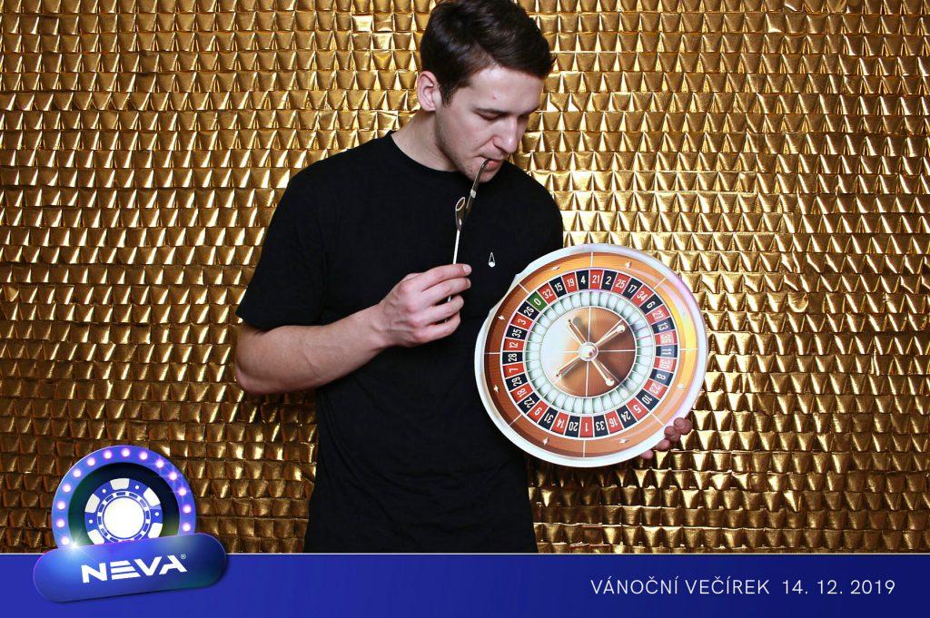 fotokoutek-olomouc-vanocni-vecirek-neva-vanocni-vecirek-14-12-2019-693350