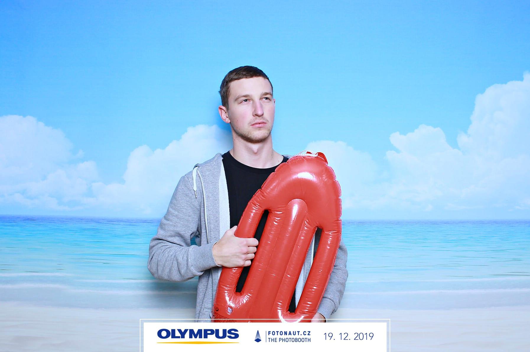 fotokoutek-firemni-vecirek-praha-vanocni-vecirek-olympus-19-12-2019-702017