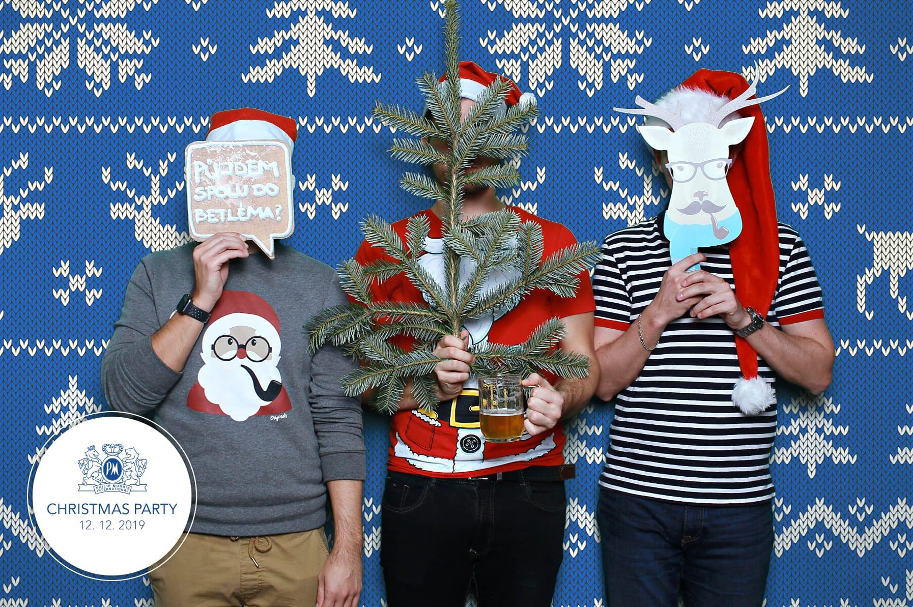 fotokoutek-vanocni-vecirek-philip-morris-christmas-party-12-12-2019-689838