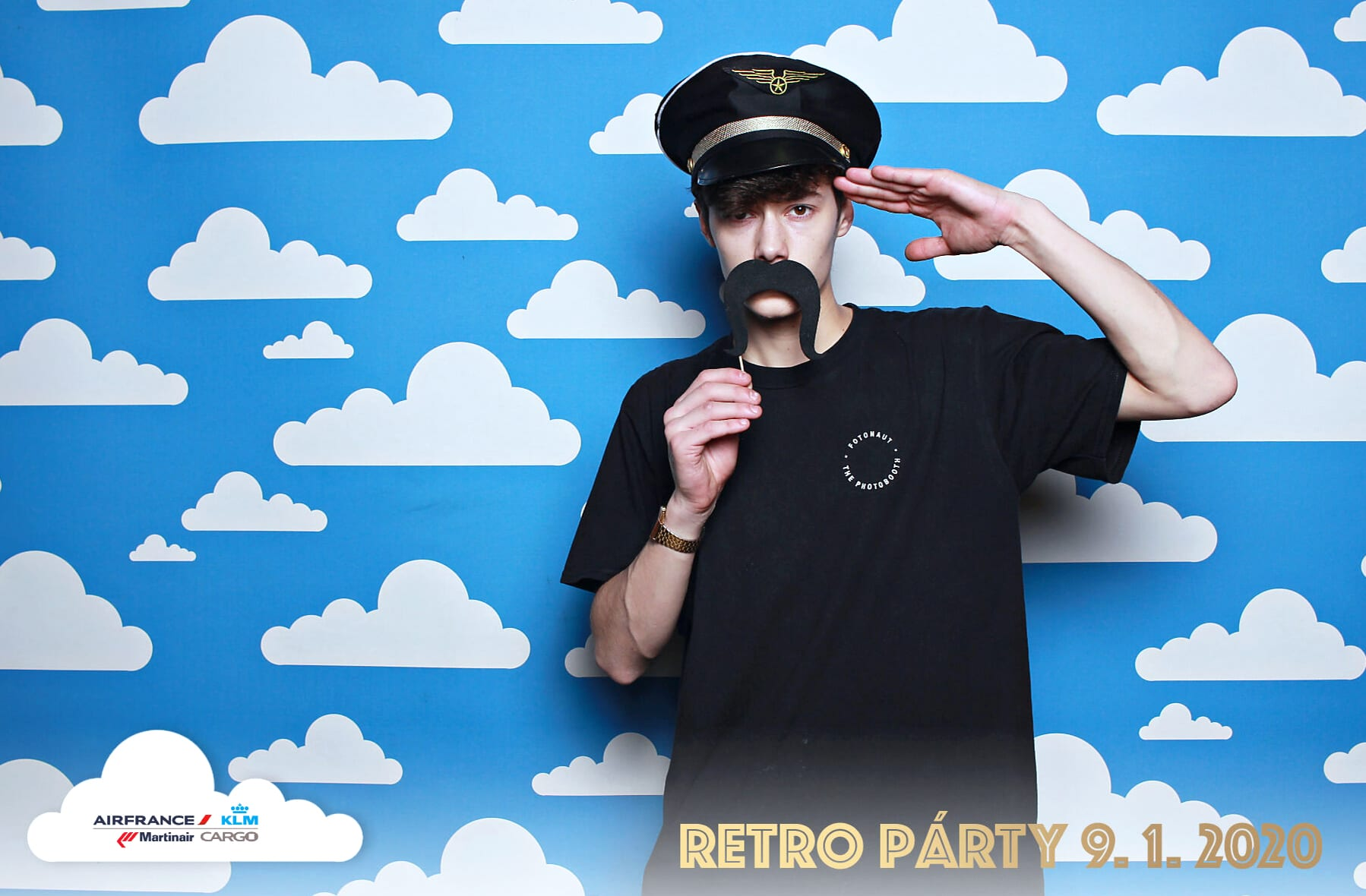 fotokoutek-firemni-vecirek-praha-cargo-9-1-2020-708248