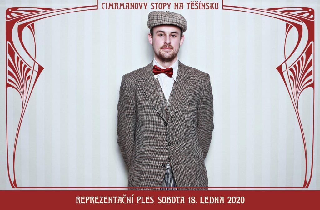 fotokoutek-ostrava-ples-cimrmanovi-stopy-18-1-2020-711827
