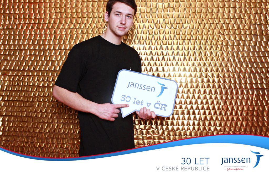 fotokoutek-firemni-vecirek-liberec-janssen-13-1-2020-709997