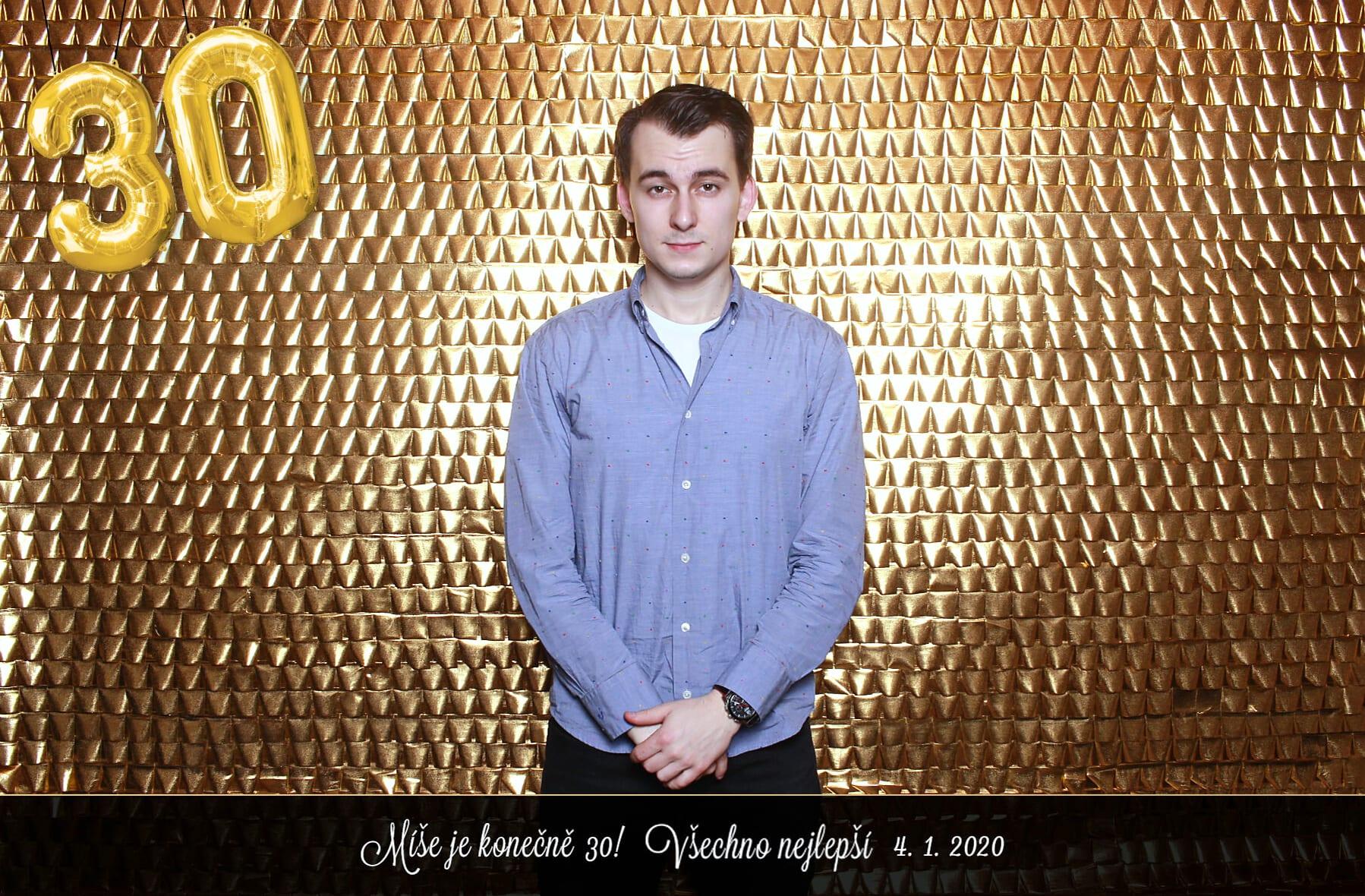 fotokoutek-ceske-budejovice-oslava-narozeniny-4-1-2020-707496