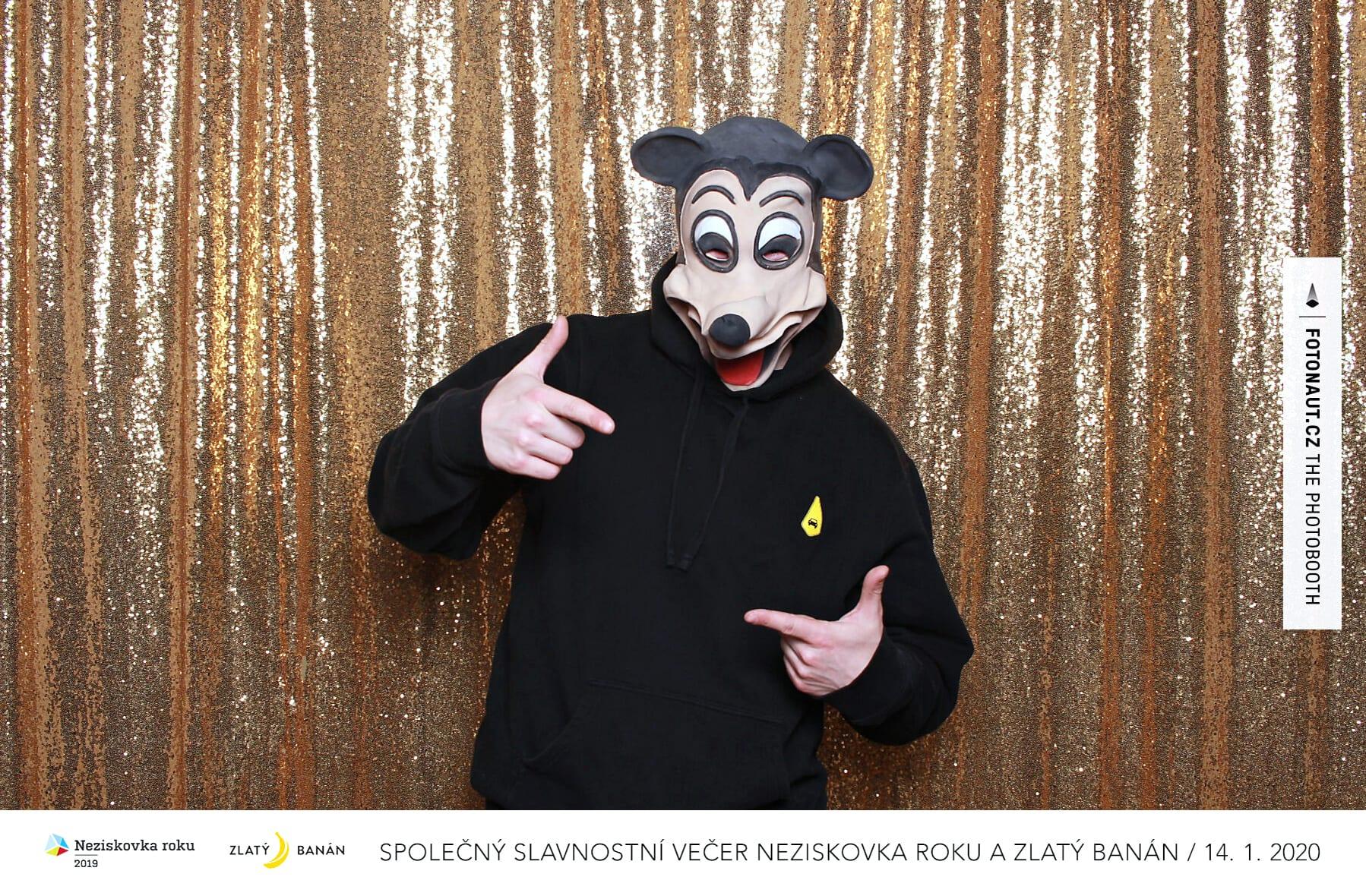 fotokoutek-galavecer-praha-zlaty-banan-14-1-2020-710108