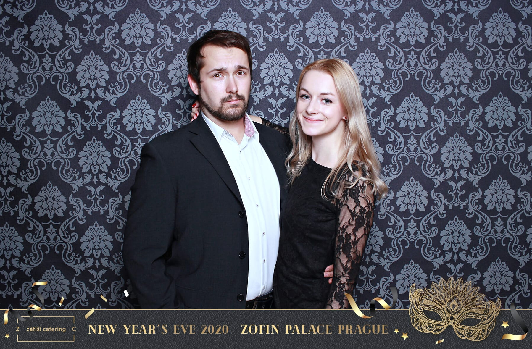 fotokoutek-galavecer-oslava-praha-zofin-31-12-2019-707335
