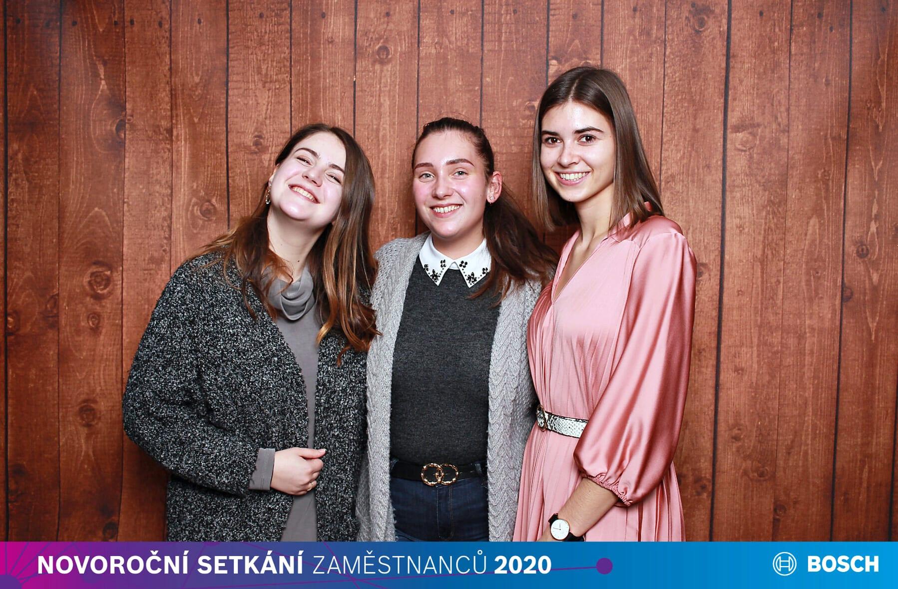 fotokoutek-firemni-vecirek-galavecer-praha-bosch-6-2-2020-718481