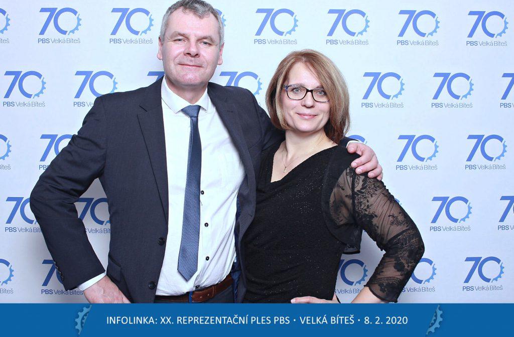 fotokoutek-brno-ples-pbs-8-2-2020-718047