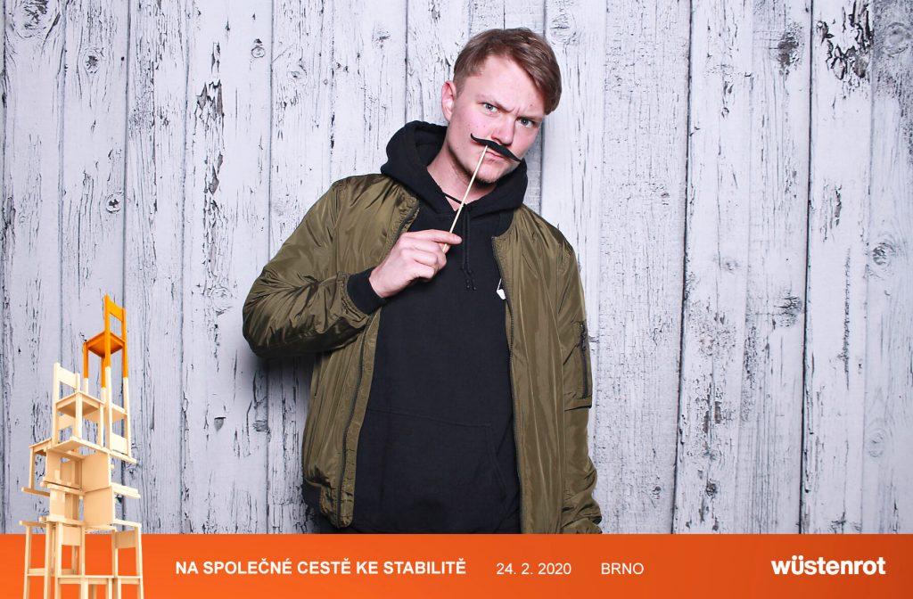 fotokoutek-brno-festival-firemni-vecirek-wustenrot-24-2-2020-720197