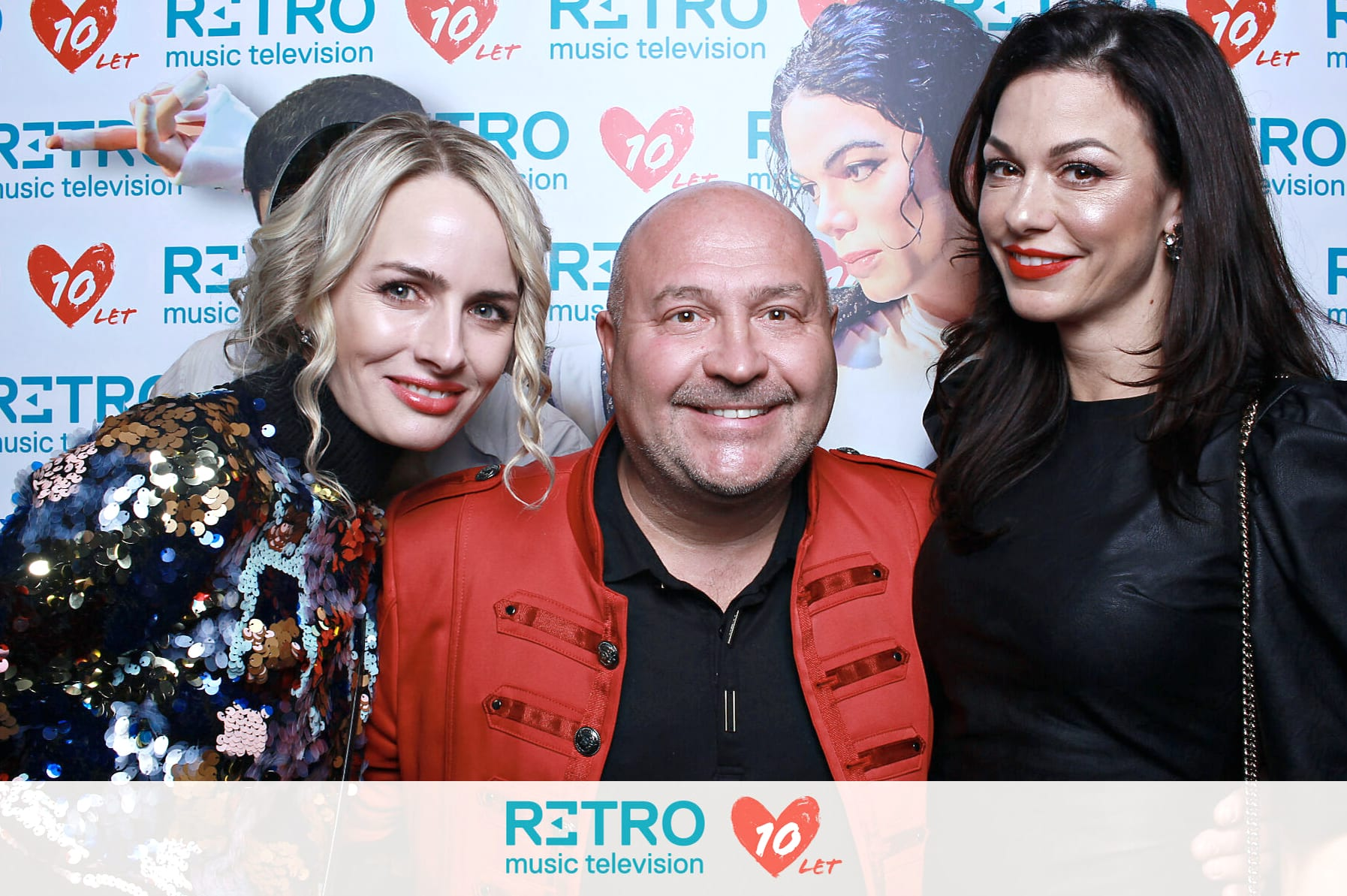 fotokoutek-firemni-vecirek-oslava-praha-retro-music-television-10-let-12-2-2020-718593