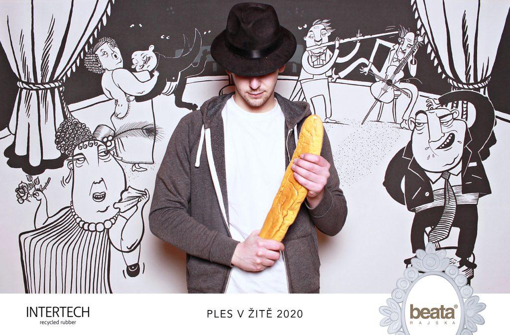 fotokoutek-ples-beata-rajska-29-2-2020-722231