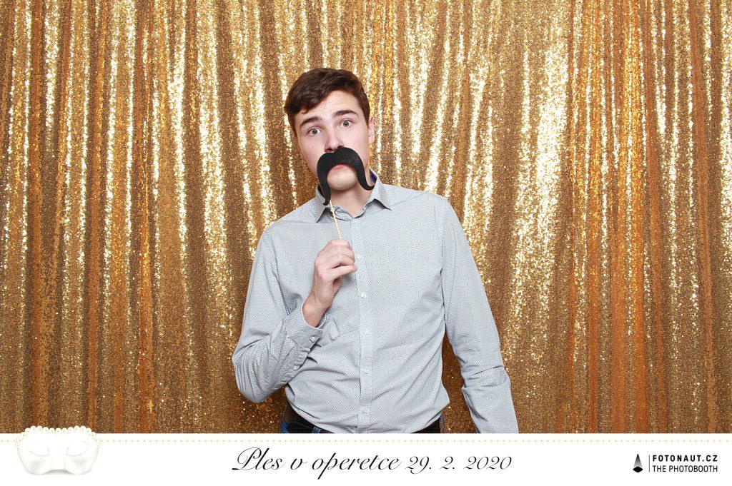 fotokoutek-ples-ples-v-operetce-29-2-2020-720326