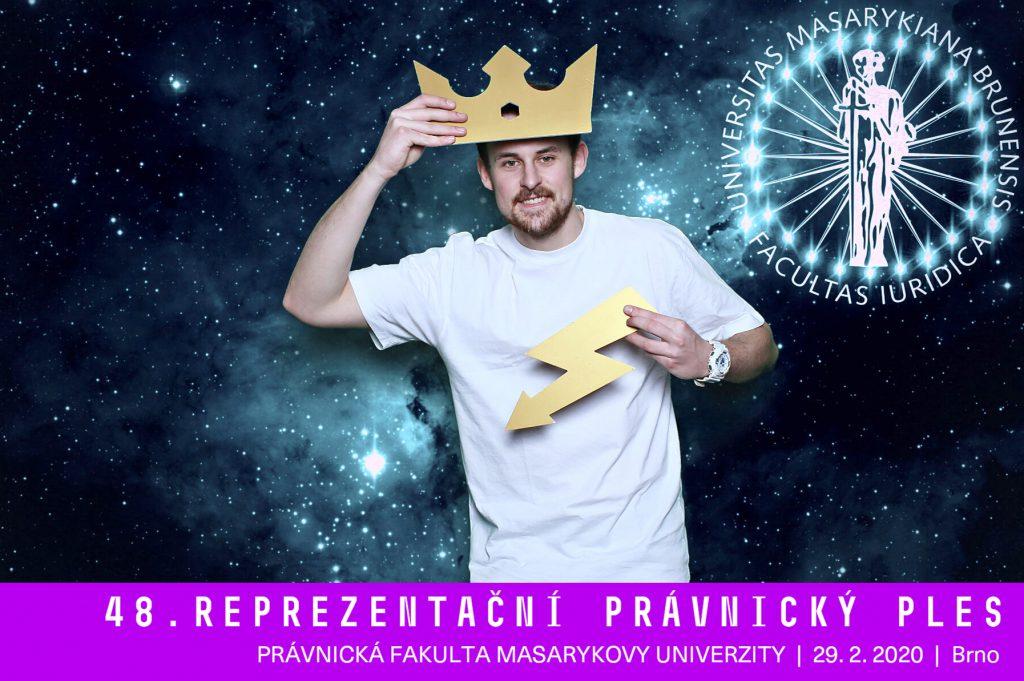 fotokoutek-brno-ples-48-reprezentacni-pravnicky-ples-29-2-2020-720266