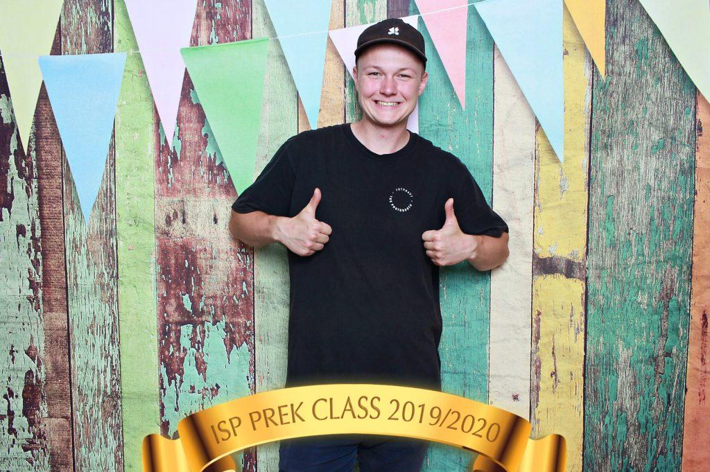 fotokoutek-oslava-praha-isp-prek-class-2019-2020-723992