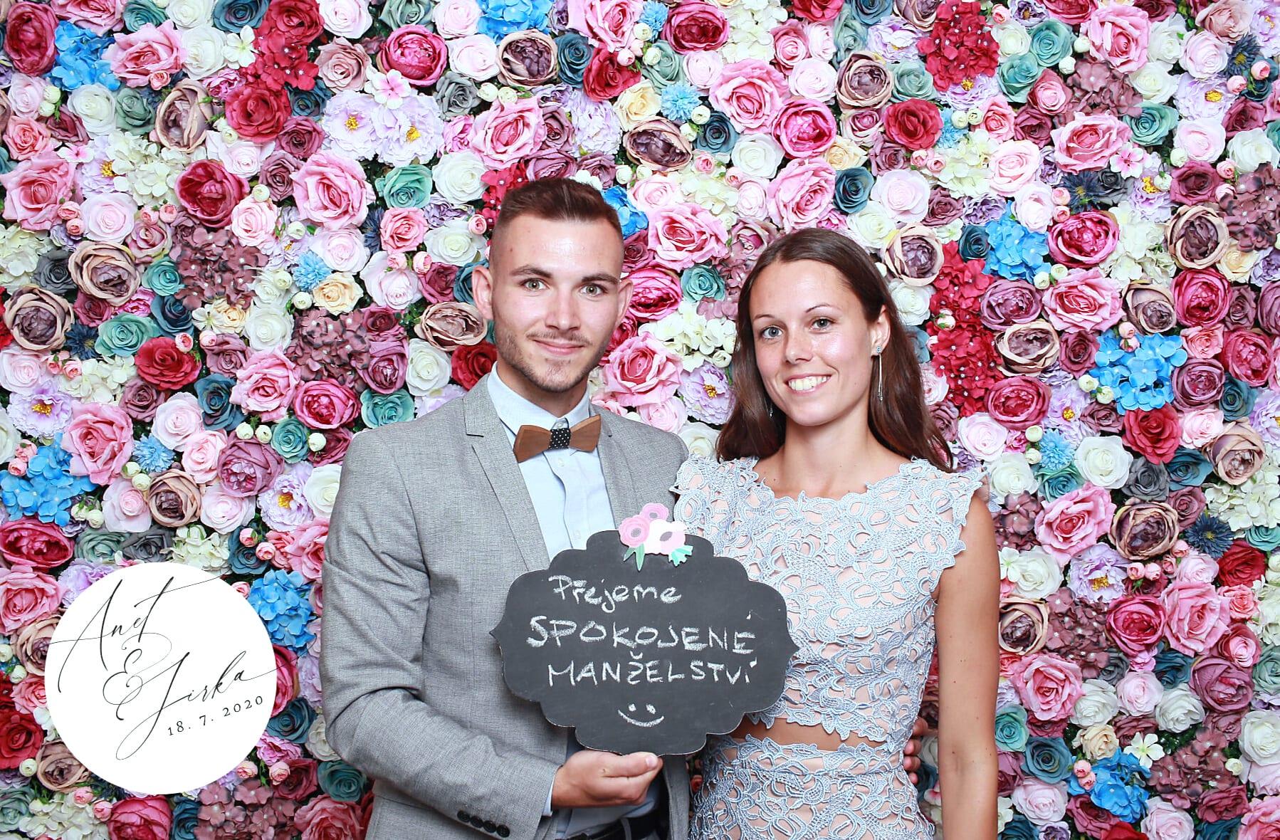 fotokoutek-ceske-budejovice-svatba-anet-jirka-18-7-2020-725682