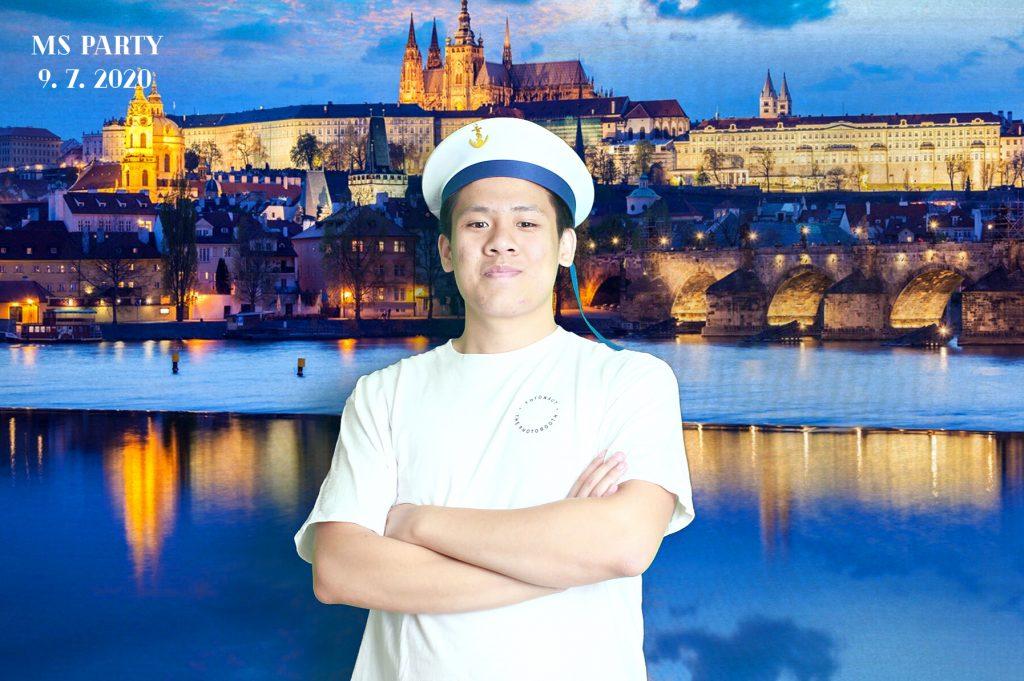 fotokoutek-oslava-praha-ms-party-9-7-2020-725377