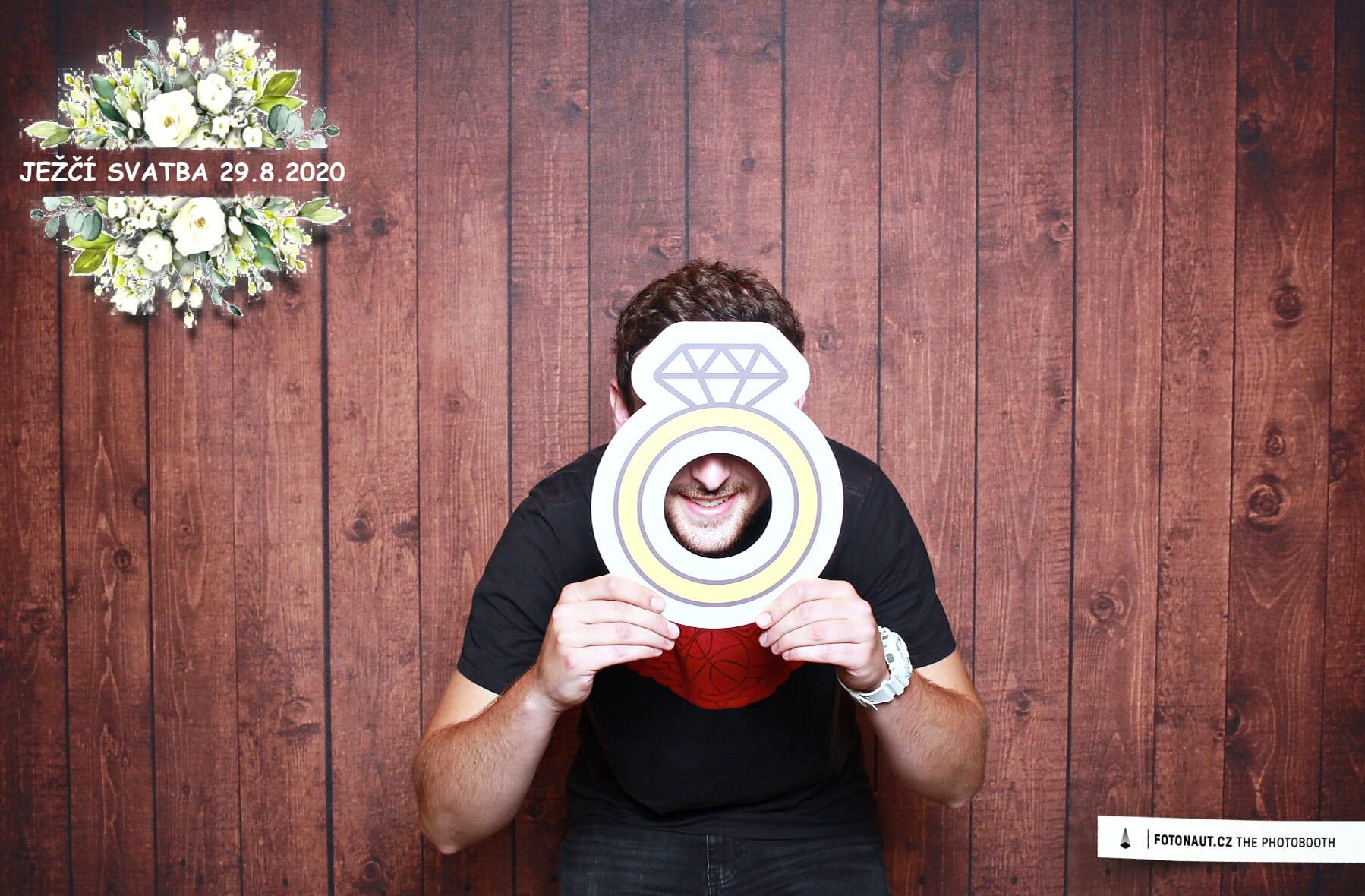 fotokoutek-svatba-jezci-svatba-29-8-2020-729751