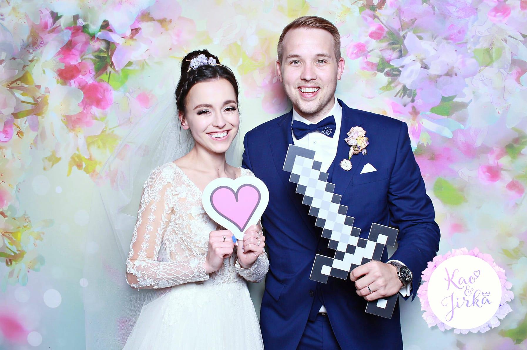fotokoutek-praha-svatba-kao-jirka-729186