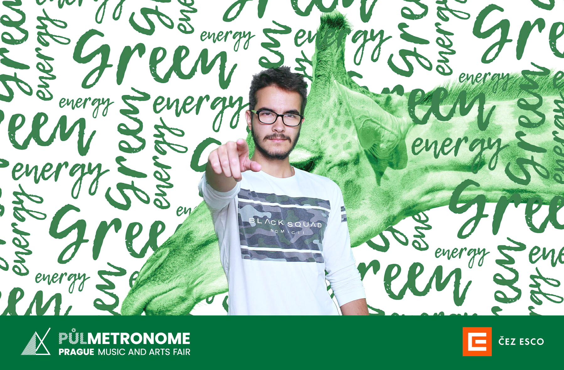 fotokoutek-festival-praha-cez-esco-pulmetronome-19-9-2020-731024