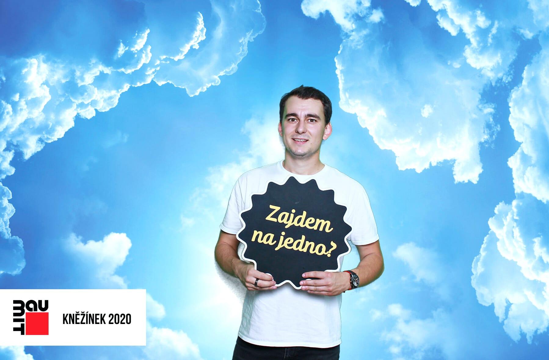 fotokoutek-ceske-budejovice-firemni-vecirek-baumit-24-9-2020-731643