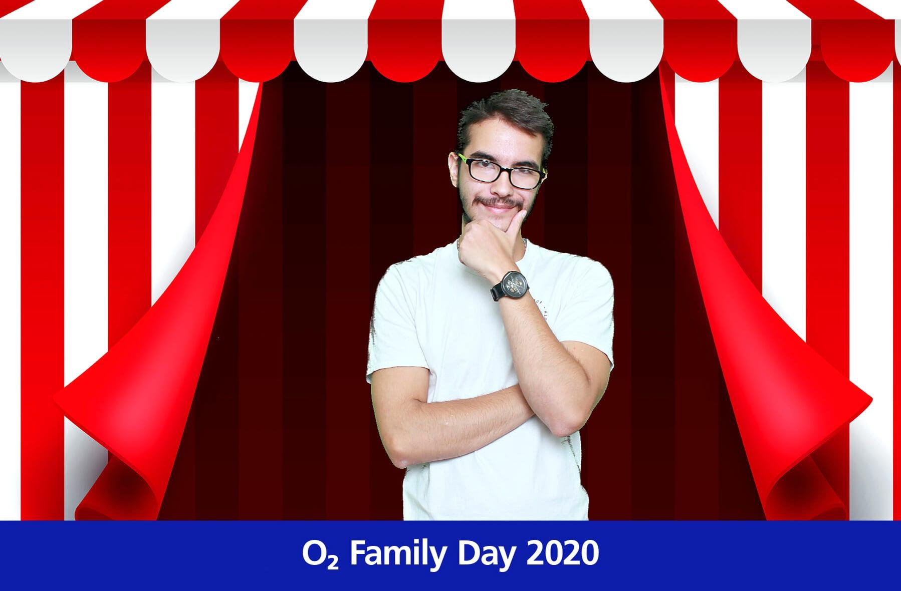 fotokoutek-family-day-praha-02-24-9-2020-731781