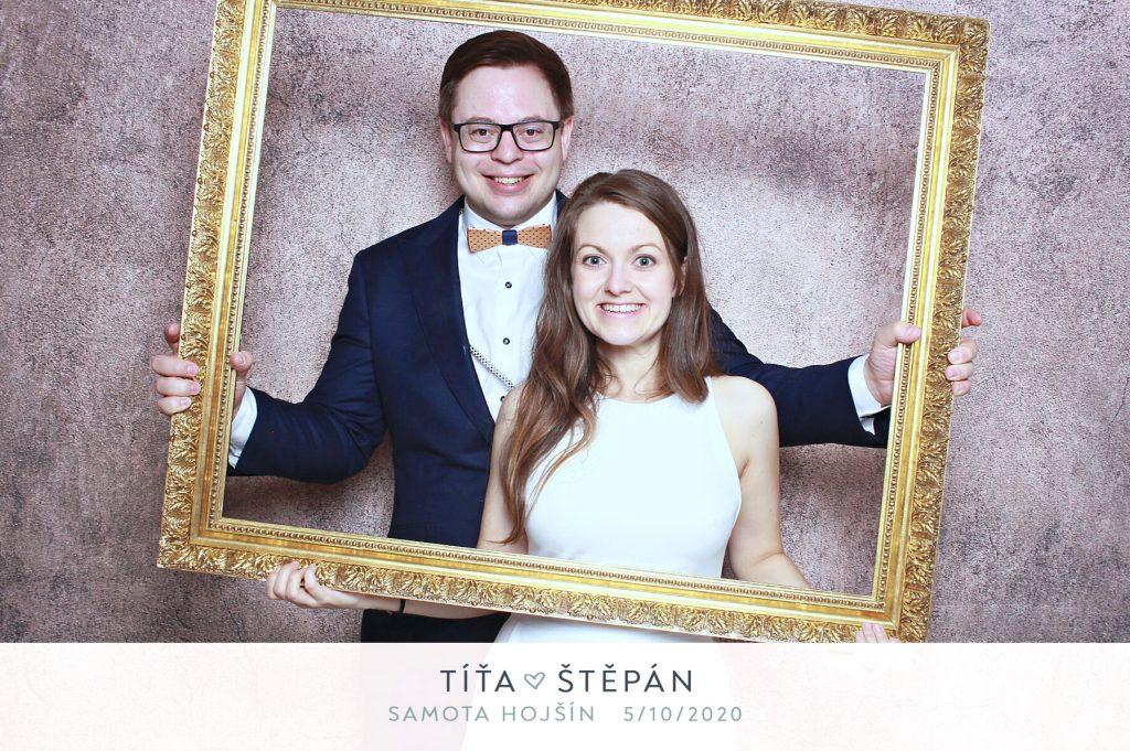 fotokoutek-svatba-tita-stepan-5-10-2020-732077